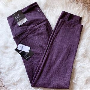 Gap Fit 7/8 Length Legging